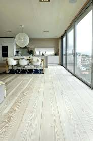 light wood floor. Light Wood Floors Wooden Floor On And Hardwood Flooring Installed This Kitchen . O