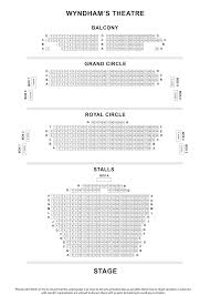 Emerson Bar And Grill Seating Chart Lady Day At Emersons Bar And Grill Tickets At Wyndhams