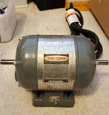 1950 s craftsman 3 4 horse electric motor rough wiring diagram 20160923 131822 jpg