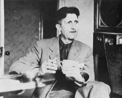 george orwell the collected essays journalism and letters  george orwell