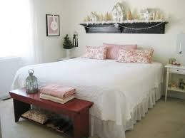 bedroom design ideas for single women. Bedrooms Captivating Bedroom Bed Design Ideas Small 2018 And For Young Women Pictures Single Tray Pantry