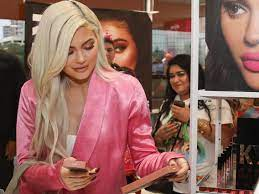 Kylie Jenner Officially Booted Off the ...