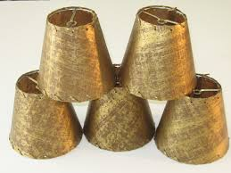 charming sconce shades unique colors of natural gold and brown gradation in mini lamp attractive small 8 kitchen small lamp shades