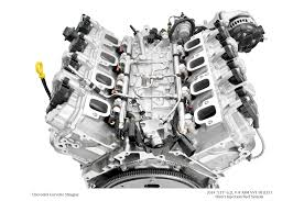 gm 3 8 engine diagram wiring library why the latest gm 6 2l lt1 small block matters hot rod network 509001 24 gm 3 8 engine diagram