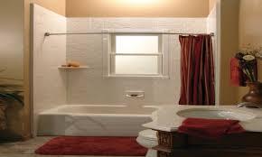 Styles Of Bathtubs Bath Wraps Bathroom Remodeling Bathroom - Bathroom wraps