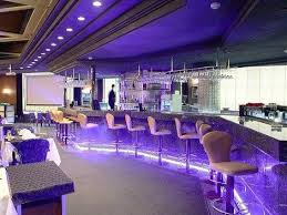 lighting design jobs london. Design Cost Estimator, London (V03244). This Furniture \u0026 Lighting Company Partners Jobs I