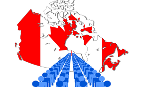 Image result for immigration to canada