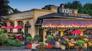 Outdoor Restaurants Ri