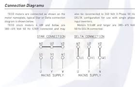 wiring diagram 3 phase motor wiring diagram 3 phase drum switch wiring help reed baldor 3 phase motor wiring diagram