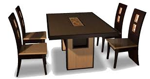 table png. advertisement table png