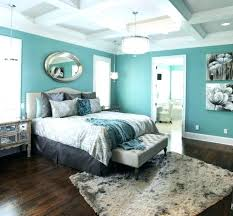 aqua bedroom ideas light aqua bedroom gray white bedroom dark blue comforter purple and aqua silver bedding with walls light aqua bedroom light aqua bedroom