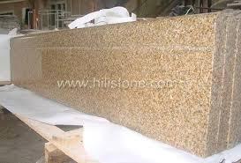 bullnose edge granite granite polished step with edge bullnose edge granite countertops bullnose edge granite