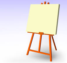 free vector easel free vector 28 free vector for commercial use format ai eps cdr svg vector ilration graphic art design