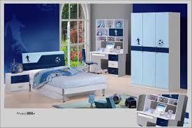 blue kids furniture. Boy Room Furniture. View Larger Furniture Blue Kids