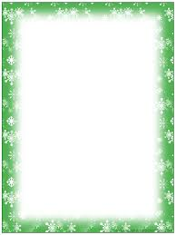 Printable Christmas Gift Certificates Templates Free Enchanting Free Christmas Stationary Templates FREE Printable Christmas