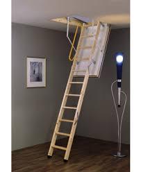 Видео treppe aus buchenholz, obergeschoss zum dachboden канала oliver reh. Minka Bodentreppe Polar Extrem Max Raumhohe 280 Cm Fichte U Wert 0 59 W M K Hagebau De