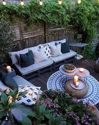 backyard patio designs backyard decor