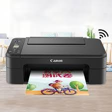 If you do not have the installation cd that came with your product, please download the manuals and software. Canon Ts3180 Driver Wireless Setup