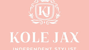 Kole Jax Designs Customer Service Come Join The Sparkle Tribe