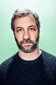 Judd Apatow on His Legacy Feminism and Republicans