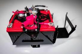 jeep wrangler wiring solutions at rubitrux com genesis offroad jk dual battery kit