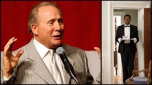 President Reagan's Son Attacks 'Lee Daniels' The Butler' – The ...