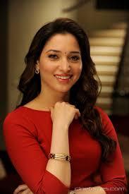 HD Wallpapers Tamil Actress Tamanna ...