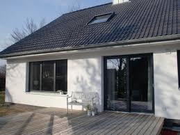 Sanierung Neumünster Hebschiebetür Fenster Ideal 5000 Weqtec