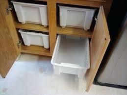 deep cabinet storage ideas pretentious idea pantry cabinet