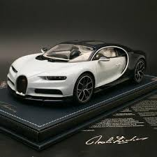 About press copyright contact us creators advertise developers terms privacy policy & safety how youtube works test new features press copyright contact us creators. Mr Collection 1 18 Bugatti Chiron Skyview Car Model W Roof Window Silver Bug08b