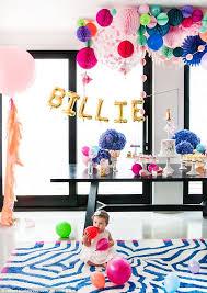birthday room decoration ideas for girlfriend