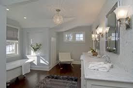 sea salt paint colorsherwin williams sea salt paint color bathroom contemporary with