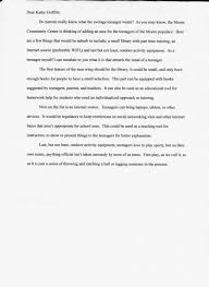 Example Of An Observation Essay Naturalistic Observation Essay Helptangle