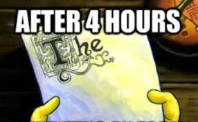 school archives humor memes com after 4 hours of writing an essay school humor funny meme