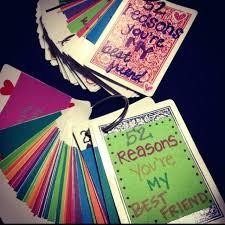 diy birthday ideas birthday present ideas for best friend best friends birthday ideas gifts for best friends best diy birthday gift for girlfriend