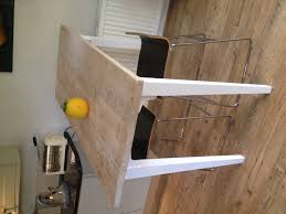 breakfast bars furniture. Another Picture Of The Breakfast Bar From Reclaimed Furniture Range! Bars K