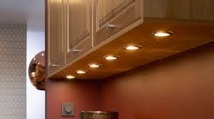 kitchen cabinets lighting. kitchen cupboard lights cabinets lighting h