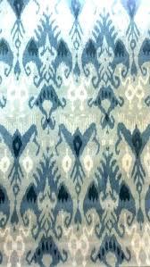 target area rugs target rugs on cute target rug target rug pattern area rug pattern area