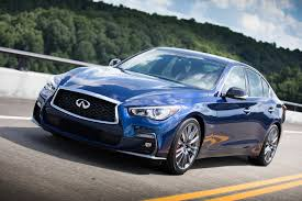 2018 infiniti fx45. contemporary infiniti and 2018 infiniti fx45