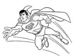 Small Picture superman coloring pages superman coloring sheet isrs2011