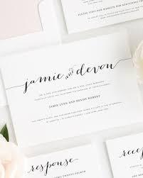 flowing script letterpress wedding invitations letterpress Letterpress Wedding Invitations Ma Letterpress Wedding Invitations Ma #22 letterpress wedding invitations atlanta