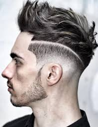 cool haircut for boys cool boyens short hairstyles and haircuts fashion museum