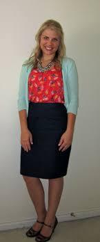 194 best Teacher Clothes images on Pinterest