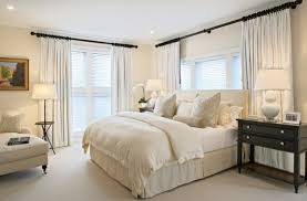 Beautiful Houzz Bedroom Photo   5