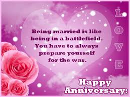 funny anniversary wishes funny happy anniversary messages Wedding Anniversary Wishes For Grandparents In Hindi wedding anniversary messages for wife 50th wedding anniversary wishes for grandparents in hindi