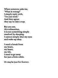 Anorexia Quotes Unique Black And White Depressed Depression Sad Suicidal Suicide Quotes