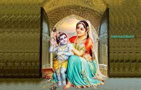Radha Krishna Picture Archives ...