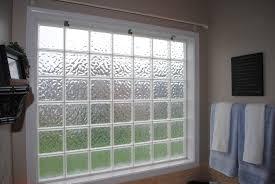 Fabulous Awesome Bathroom Window Treatment Ideas Inspiration Home ...