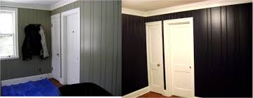 exciting paint ideas for paneled walls images design ideas  tikspor
