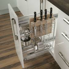 Kitchen Knife Storage Kitchen Knife Storage Ideas Thesilverfishbugcom